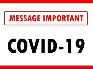 Covid 19 corinne dupuy sophrologue