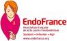 Logo endofrance png